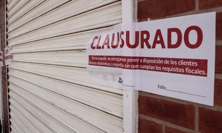 A un paso de regresar a semáforo epidemiológico rojo en Puebla