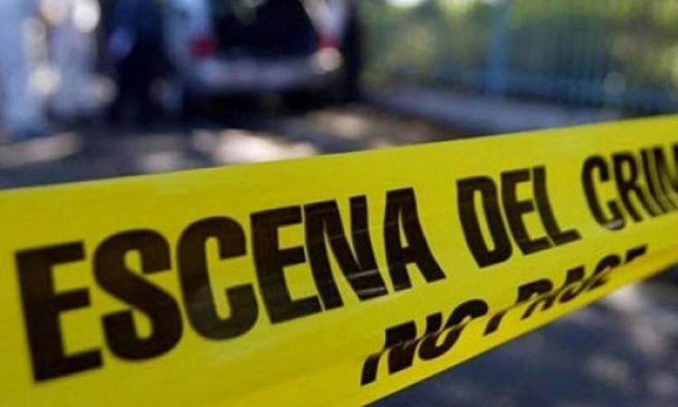 Diciembre, marzo y abril, meses más violentos de Puebla
