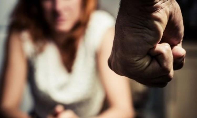 Puebla y la violencia cruel en mujeres