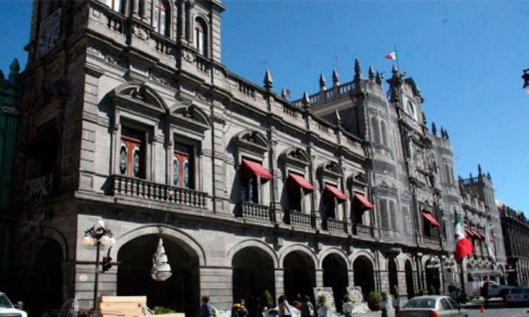 Ayuntamiento se inconforma nuevamente ante el TEPJF por pago de compensaciones a regidores por 68 pesos a cada uno