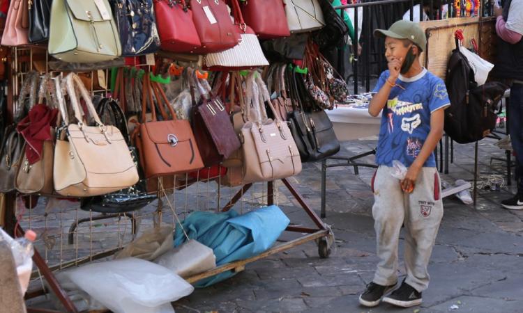 En Puebla, niños de 0 a 5 años fallecieron por covid-19