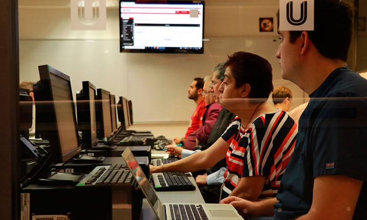 UPAEP continuará con clases en línea
