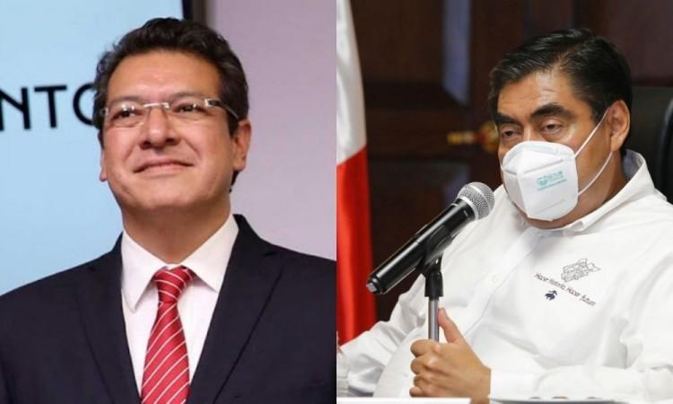 Gobierno buscará frenar movilidad a Tlaxcala
