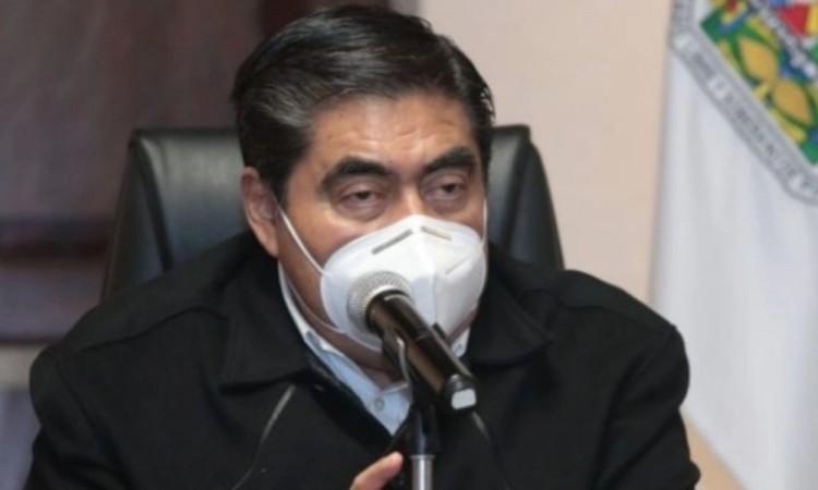 No habrá regreso a clases presenciales pronto en Puebla