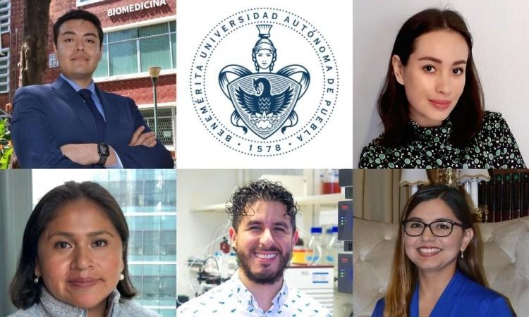 La carrera de Biomedicina fue fundada en 1998.