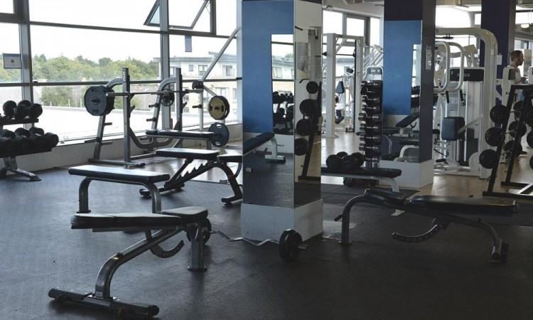 El sector deportivo exige a las autoridades piso parejo y la reapertura de los gimnasios.