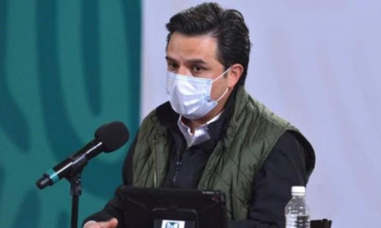 Puebla entre los 10 estados que superan el 80
