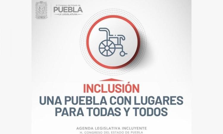 Con base en pilares como inclusión, pluralidad, igualdad, apertura.