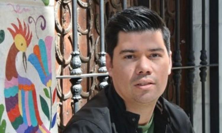 """Los panistas se """"rasgan las vestiduras"""" por vacuna Covid, acusa líder del Partido Verde"""
