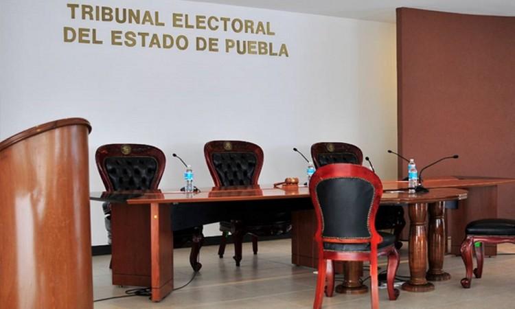 Reduce Trielec de 120 a 90 días previos a la elección plazo para dejar el cargo y buscar reelección