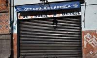 Luego de un siglo de existencia ¡Qué Chula es Puebla! dice adiós