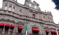 Anuncia ASE auditoría al ayuntamiento municipal por tanques de oxígeno
