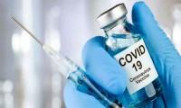 """Empresarios """"están puestos"""" para poder comprar vacunas Covid"""