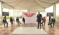 Movimiento Ciudadano critica alianza PRIANRD