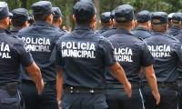 Desconfían poblanos de las policías municipales y la estatal