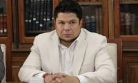 """No hay enemistad """" de por vida """" con Claudia Rivera: Biestro"""