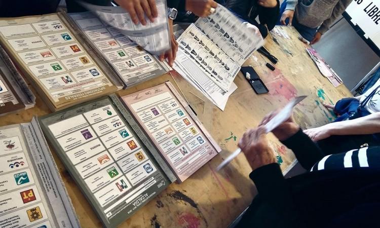 """Pide Morena a interesados no hablar de """"fraudes"""" en la elección de candidatos"""