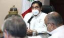 Gobiernos locales podrán comprar vacunas Covid; Puebla respalda la iniciativa