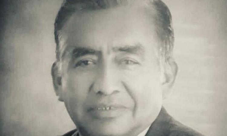 Murió el exdiputado priista José Ángel Pacheco Ahuatzin de Covid-19
