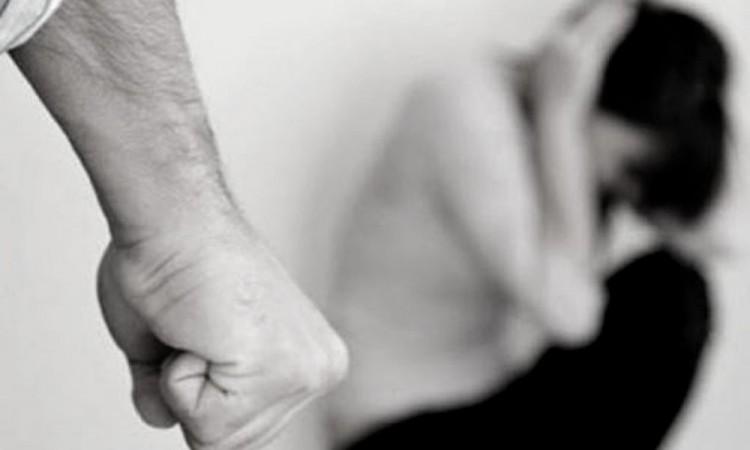 Violencia contra las mujeres aumento en un 37 % durante el nuevo confinamiento en Puebla