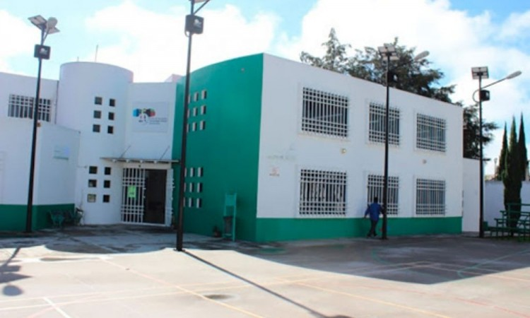 Centros de Desarrollo Comunitario se suman a la atención de pacientes en rehabilitación de la covid