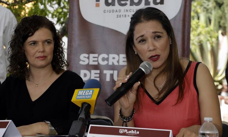 Solicitarán investigación en contra de la ex regidora y ahora Secretaria de Turismo del Gobierno del Estado