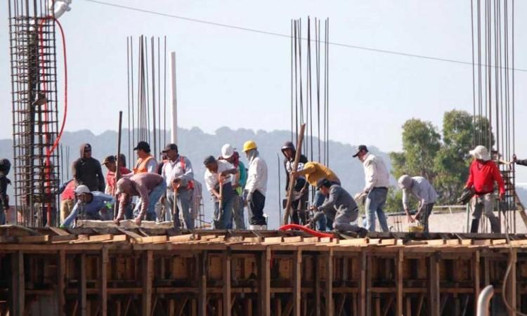 Claudia Rivera solicitó al gobierno del Estado cambiar decisión sobre la suspensión de obras por el decreto