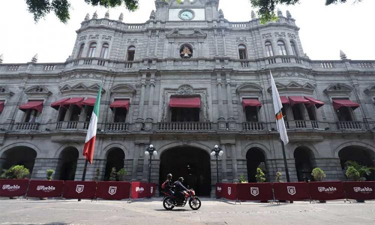 ¡Hasta pronto! Puebla capital le dice adiós a la lista de municipios más endeudados del país