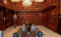 Ampliarán el edificio del Archivo Histórico de Puebla, con una inversión mayor a los 10 mdp