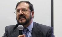 Falleció el doctor José Antonio Meyer Rodríguez; era positivo de Covid-19