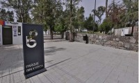 Arrancan actividades virtuales del Parque Biblioteca Gilberto Bosques Saldívar