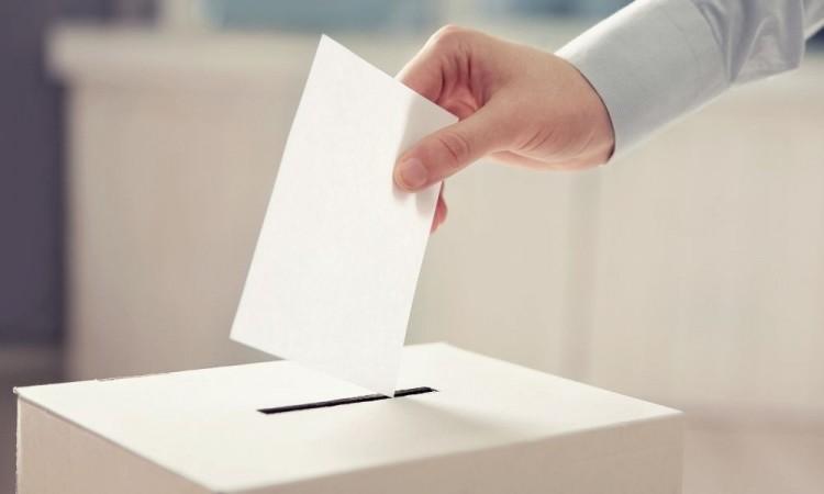 Exhortan a partidos a postular empresarios como candidatos a puestos de elección popular