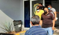 Revela Barbosa que son 11 los implicados en helicopterazo de los Moreno Valle