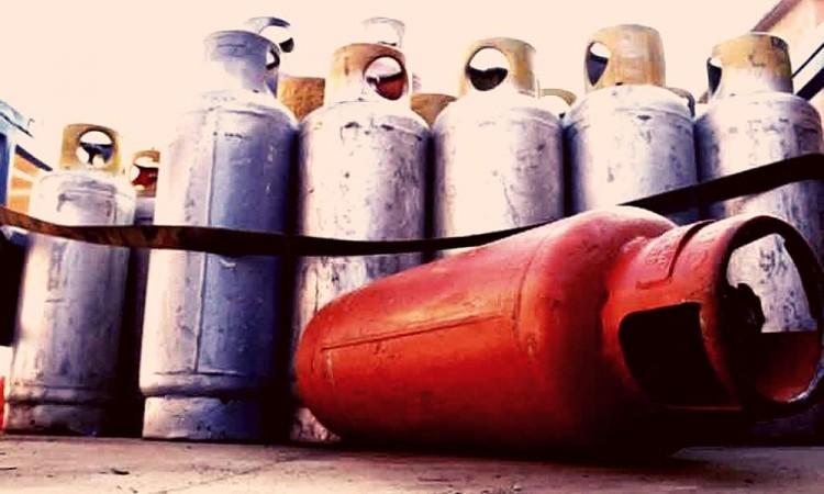Lamentable el robo de Gas LP en Puebla: Canacintra