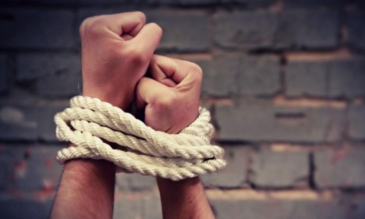 Urgen al Congreso analizar y aprobar Ley sobre desaparición de personas en Puebla
