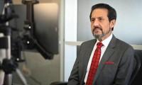 Alfonso Esparza toma protesta a los directores de los cinco complejos regionales BUAP