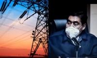 Barbosa culpa a EPN por desabasto de gas