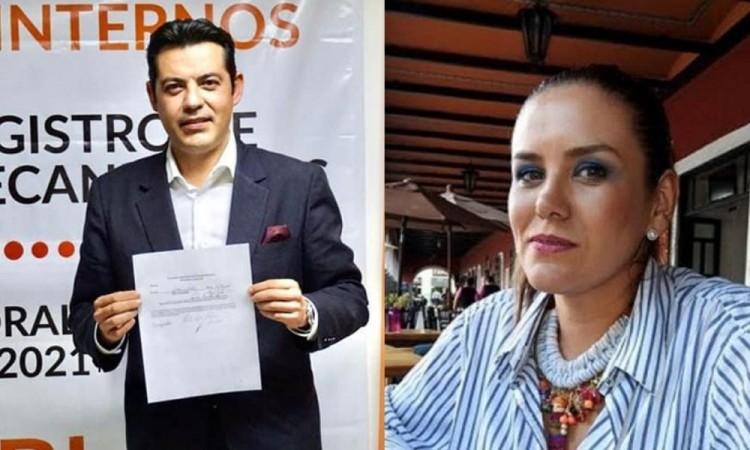Vuelven a denunciar a Manlio López, de Movimiento Ciudadano, por violencia política de género