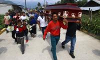 Un año de Covid-19 en Puebla deja 9 mil defunciones