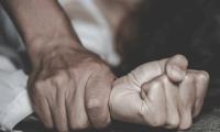Reportan 184 delitos sexuales en Puebla