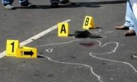 Disminuyen los homicidios en Puebla en comparación del 2020