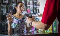 Durante enero aumentaron los delitos por robo en Puebla