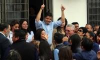 Genoveva Huerta exige al PAN respaldar candidatura de Eduardo Rivera