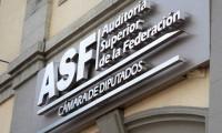 Gobierno de Puebla aclarará observaciones de más de mil mdp realizadas por la Auditoría