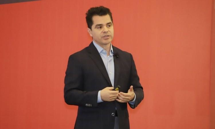 Marcelo García entrega buenos resultados en materia legislativa