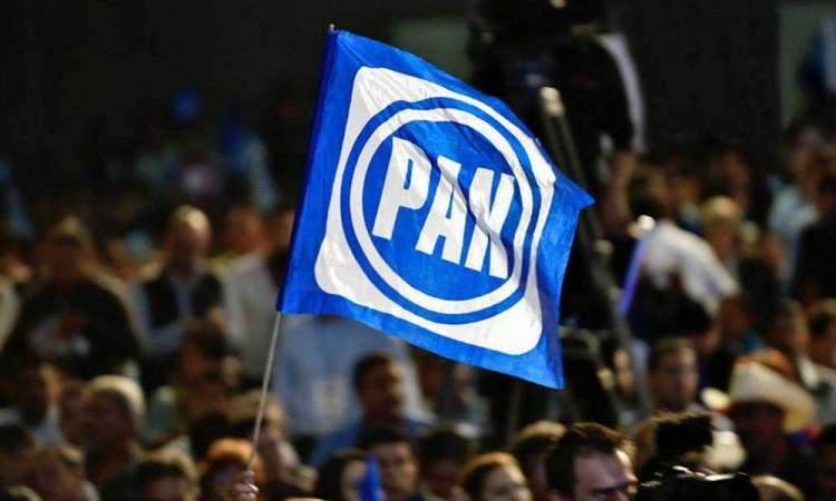 Hace pública su convocatoria el PAN para la sindicatura y regidurías de Puebla