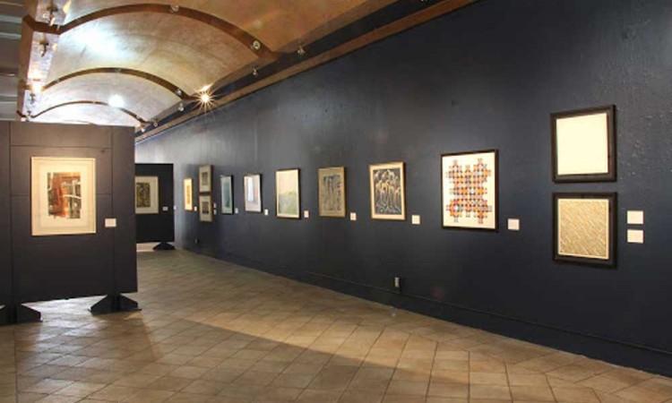 Nula seguridad en museos de Puebla