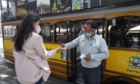 Este fin de semana disfruta de estas actividades en Puebla
