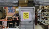 Los daños originados por la Covid-19 en Puebla se resumen en economía, empelo y salud