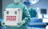 Puebla es el sexto y octavo lugar a nivel nacional en trasplantes